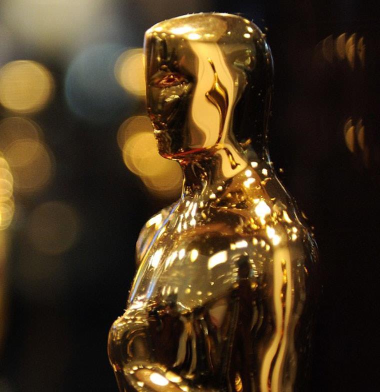 نتائج جوائز الأوسكار للعام 2019... من نصيب أي عمل سينمائي كانت حصة الأسد؟