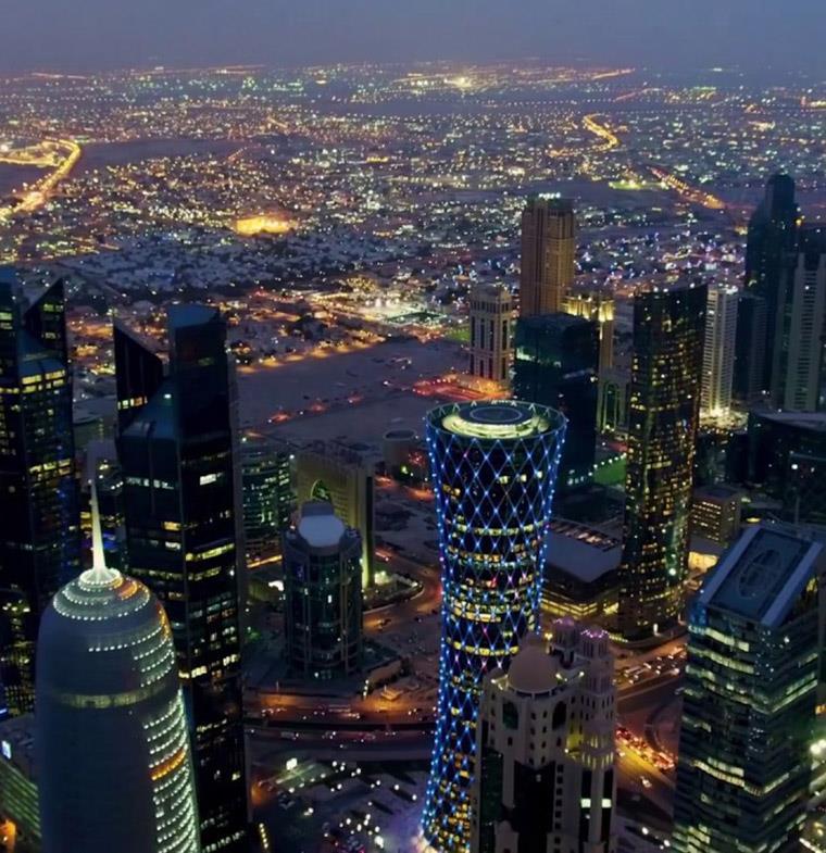 قطر الأغنى عالميًا في 2019 والكويت الثانية خليجيًا