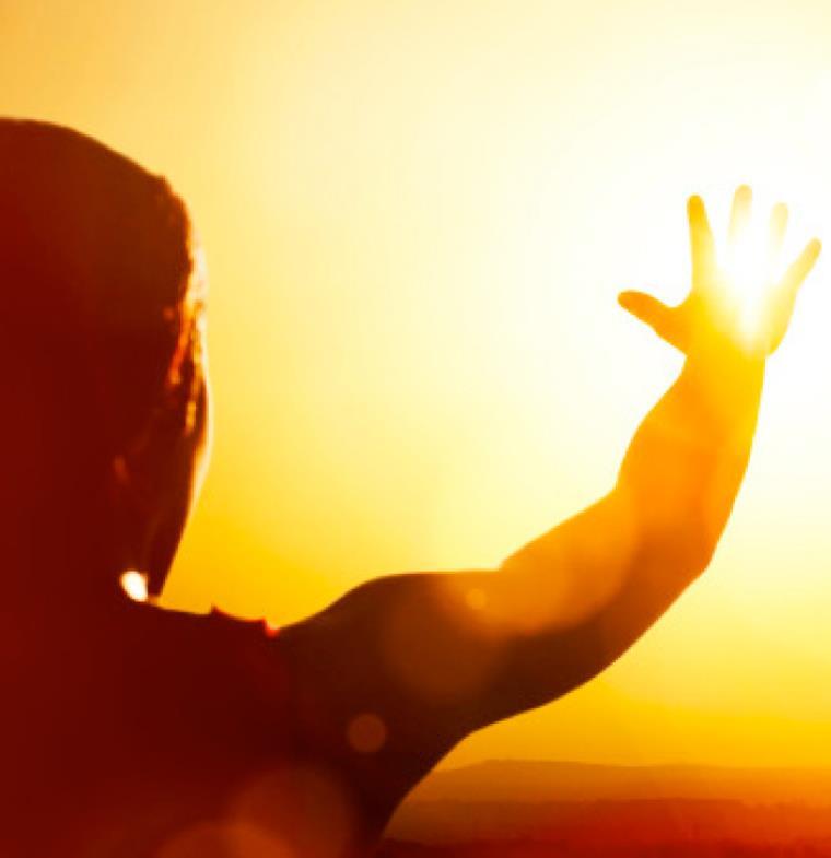 التعرّض لأشعة الشمس هو أخطر مما تتوقّع