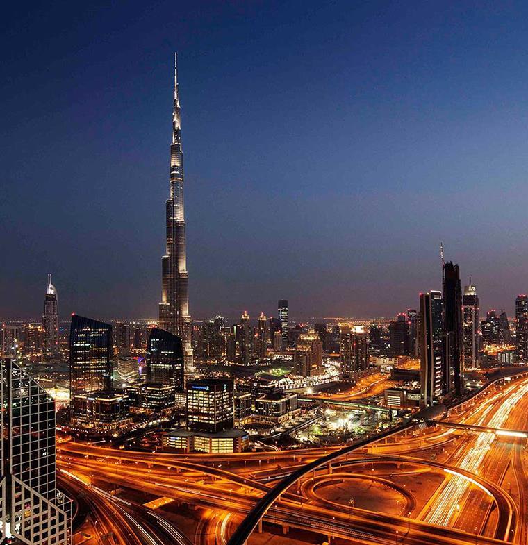 تعرف إلى كلفة انتهاكات البيانات في الإمارات والسعودية