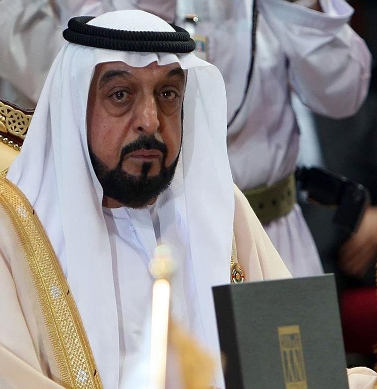 رئيس الإمارات يصدر قانونًا اتحاديًا بشأن التشريعات التجريبية لتقنيات المستقبل