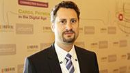 نبيل طبارة: فيزا هي شركة رائدة عالمياً في مجال المدفوعات