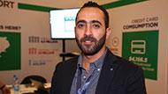 أحمد الصباحي يعرفنا على بوابة الدفع الإلكتروني Payfort