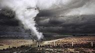 كوارث طبيعية تسببت بخسائر قدرها المليارات