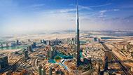 تطبيق ضريبة القيمة المضافة في الخليج في العام 2018