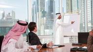 تعرف على أغنى أغنياء العرب لعام 2017