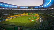 دول استضافت بطولة كأس العالم ... وتوجت بها في الأخير