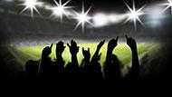 بطولات لكأس العالم لا يمكن أن ينساها جمهور الساحرة المستديرة