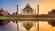 رمضان في الهند: تجربة مميزة في الشهر الفضيل