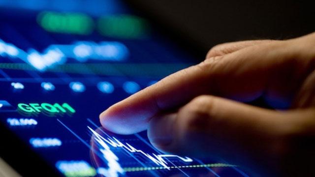 إنفوغرافيك ... 5 شركات تقنية عملاقة تصنع المليارات