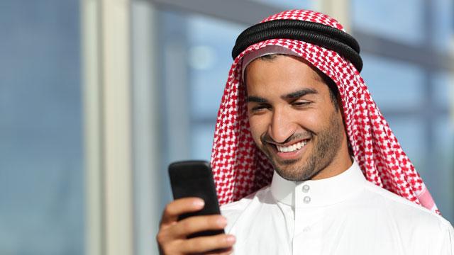 لا تفوتوا هذه التطبيقات في رمضان