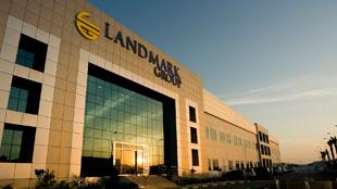 """مجموعة """"لاندمارك"""" تفتتح 9 متاجر في الفجيرة سيتي سنتر"""
