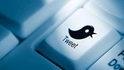 """هيئة تنظيم الاتصالات تصدر ورقة عمل حول استخدام """"تويتر"""""""