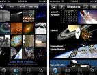 أفضل 10 تطبيقات مجانية من iPhone للطلاب